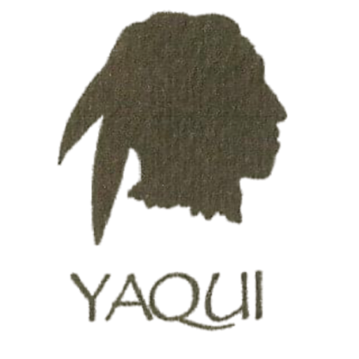 Yaqui Pelle